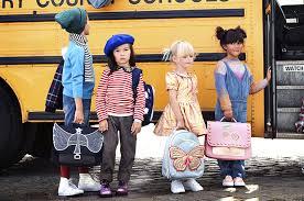 Детская одежда <b>Jeune Premier</b> школьные <b>сумки</b> и рюкзаки