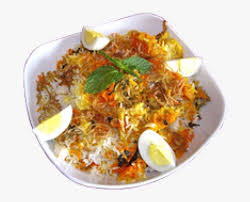 Kindpng provides large collection of free transparent png images. Biryani Express Rice Chicken Dum Biryani Png Full Size Png Download Seekpng