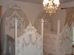 luxury baby luxury nursery. Luxury Baby Nursery : Pictures 15 Of 18 The Twin Ideas For Your Lovely Pertaining
