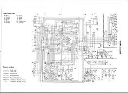 dodge home on the net site map new better bigger jpeg image
