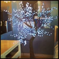 creative creations lighting. led trees are such a good way to light up room in style creations inc creative lighting t