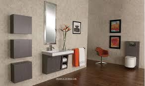 ada bathroom counter height. lacava luxury bathroom sinks, vanities, tubs, faucets, fixtures, accessories, toilets | libera # 5101a ada counter height