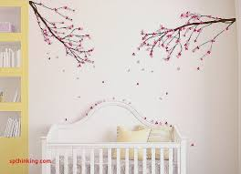 wall stickers target luxury wall art stickers tar nursery cherry blossom wall decal art of wall on target nursery wall art with sofa ideas wall decal target best home design interior 2018