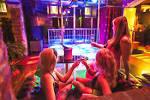 striptease club gay golden dolls shemale copenhagen