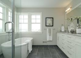 how to clean the bathroom tiles effectively