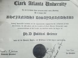 Clark Atlanta University Logo   CAU   Pinterest   Logos  Clarks     Events   CBS Local Bachelor of Arts Degree in Fashion      Credits