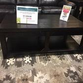 Ashley HomeStore 56 s & 291 Reviews Furniture Stores