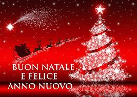 Auguri di buon Natale e felice anno nuovo 2020: frasi originali e immagini da condividere sui social | Notizie Audaci
