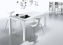 dining room white tables white dining table round 48 round antique white cherry kitchen table