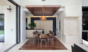 stunning ceiling design ideas to e up your home beautiful ceiling design simple beautiful ceiling designs