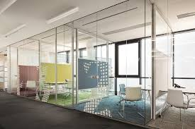 Inspiration office furniture Pinterest Modern Office Design Dantescatalogscom Innovative Office Design Improves Concentration Communication