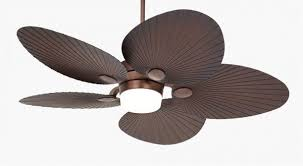 50 Unique Ceiling Fans To Really Underscore Any Style You Choose Elegant Flower  Fan For 3