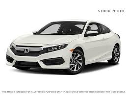 2018 honda white. white[taffeta white] 2018 honda civic coupe primary listing photo in kelowna bc white