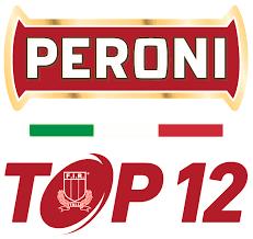 TOP12 2019-2020 - Wikipedia