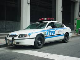 Photo: 2002 Chevy Impala | NYPD Museum Show 2005 - Vol 2 album ...