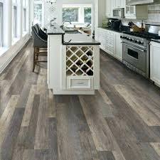 who makes vinyl flooring medium size of luxury planks reviews in x red lifeproof care