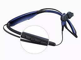 Tai nghe không dây Bluetooth Samsung Level U (Xanh Sapphire)