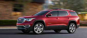 gmc acadia 2018 crossover suv gmc lebanon 2017 gmc acadia fuse box at 2017 Gmc Acadia Fuse Box