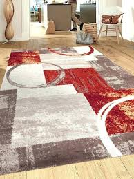 red black gray rug red and grey rug red gray beige area rug red black gray