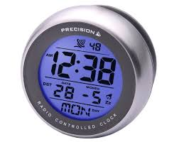 bathroom clocks walmart unique home design water resistant suction mounted  clock with small
