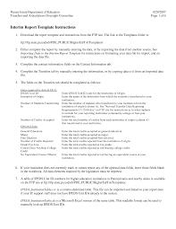excel vba developer cover letter tank inspector cover letter essay gun control essays gun essay boeing resume writers gun control boeing financial statements template dvpv20xs gun