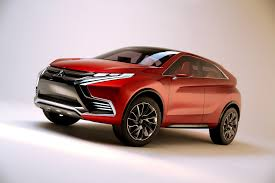 new car 2016 malaysiaMitsubishi with a new SUV model every year until 2021  CARS ALSO