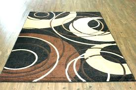 tan outdoor rug with black border and area large size of brown x factory plus lifestyle black tan outdoor rug deer industries
