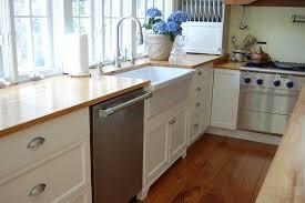 ikea akurum base cabinets sink