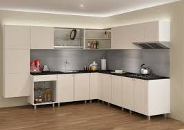 kitchen design images small kitchens small kitchen setup pictures of small kitchen cabinets