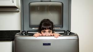 How To Buy A Washing Machine Cnet