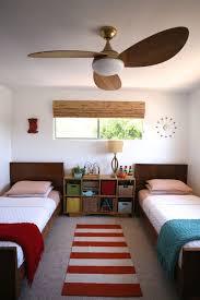 elegant bedroom ceiling fans. Elegant Bedroom Ceiling Fan Light Beautiful Master Fans O