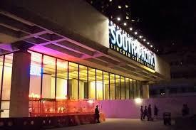 Broadway Theatres Theatregold