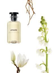 louis vuitton perfume. louis-vuitton--760_lvnow_fragrance_reveries_4_visual9.jpg/louis vuitton/lv the book/ louis vuitton perfume