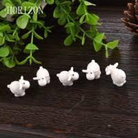 Small Picture Canada Ceramic Home Decor Accessories Supply Ceramic Home Decor