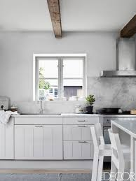 White Kitchen Floor 30 Best White Kitchens Design Ideas Pictures Of White Kitchen