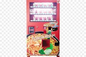 Ramen Noodle Vending Machine Delectable Instant Noodle Cup Noodle มาม่า Vending Machines Cup Ramen Png