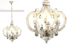 medium size of small wood and iron chandelier bead world market antique wonderful chandeliers brass home