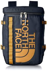 the north face backpack k bc fuse box nmj 81630 ebay The North Face Bc Fuse Box Backpack the north face backpack k bc fuse box nmj 81630 north face bc fuse box backpack