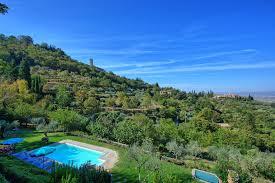 Casale Girifalco Ferienhäuser Toskana Für Personen Mit