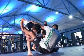 625 likes · 65 talking about this. Nft Gym Krefeld Sascha Sharma Vs Saba Bolaghi National Fighting Championship 2 Mma Bout Tapology Nft Gym Krefeld Germany Organization Ichigokurosakki