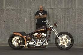 biker hotline builder profiles