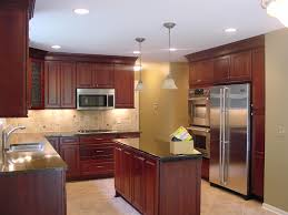 49 Beautiful Striking How To Build Kitchen Base Cabinets From