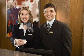 hotel front desk agent duties elegant what is a front desk clerks job description reference