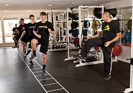 weight training planning whats your plan for the off season ageless fitness the two