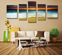 Wall Art Designs For Living Room Popular Sun Art Design Buy Cheap Sun Art Design Lots From China