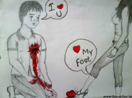 Cute Love Drawings Ataumberglauf Verbandcom