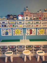 Lego Bedroom 17 Best Images About Lego Room On Pinterest Ikea Hacks Lego And