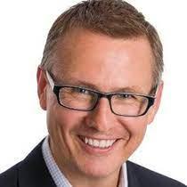 Mark Saxton, Vice President of Sales, NeuroPace