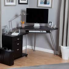computer desk small. Office Desk:Cheap Desk Modern L Shaped Study Small Corner Computer
