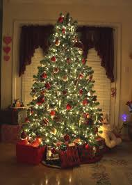 19 Best Artificial Christmas Trees That Will Look Great Year After When Should You Buy A Christmas Tree
